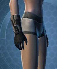 swtor-forest-scout-armor-set-galactic-ace's-starfighter-pack-gloves