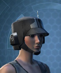 swtor-forest-scout-armor-set-galactic-ace's-starfighter-pack-helm