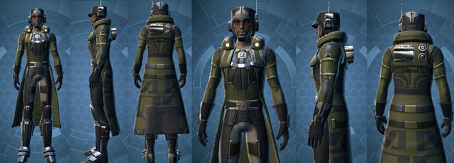 swtor-forest-scout-armor-set-galactic-ace's-starfighter-pack-male