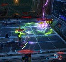 swtor-hangar-bay-scenario-kuat-drive-yards-tactical-flashpoint-guide-2
