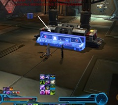 swtor-holding-cell-scenario-kuat-drive-yards-tactical-flashpoint-guide-3