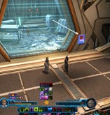 swtor-holding-cell-scenario-kuat-drive-yards-tactical-flashpoint-guide-5