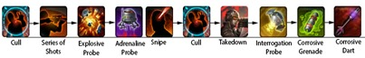 swtor-hybrid-engineering-sniper-dps-guide-rotation-14