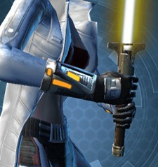 swtor-indomitable-vanquisher's-lightsaber-space-jockey's-starfighter-pack-2