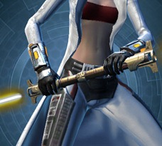 swtor-indomitable-vanquisher's-saberstaff-space-jockey's-starfighter-pack