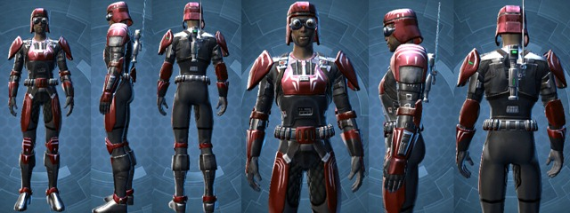 swtor-interceptor-armor-set-space-jockey's-starfighter-pack-male
