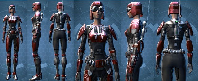 swtor-interceptor-armor-set-space-jockey's-starfighter-pack