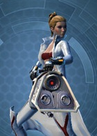 swtor-interstellar-regulator's-assault-cannon-cresh-space-jockey's-starfighter-pack-2
