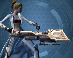 swtor-interstellar-regulator's-assault-cannon-cresh-space-jockey's-starfighter-pack