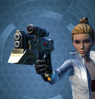 swtor-interstellar-regulator's-blaster-cresh-space-jockey's-starfighter-pack