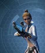 swtor-interstellar-regulator's-blaster-rifle-cresh-space-jockey's-starfighter-pack-2