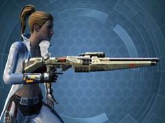 swtor-interstellar-regulator's-blaster-rifle-cresh-space-jockey's-starfighter-pack