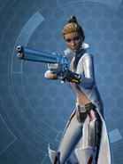 swtor-interstellar-regulator's-sniper-rifle-besh-galactic-ace's-starfighter-pack-2