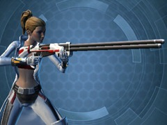 swtor-interstellar-regulator's-sniper-rifle-besh-galactic-ace's-starfighter-pack