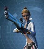 swtor-interstellar-regulator's-sniper-rifle-cresh-space-jockey's-starfighter-pack-2