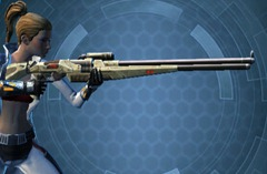 swtor-interstellar-regulator's-sniper-rifle-cresh-space-jockey's-starfighter-pack