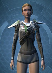swtor-ironclad-soldier-armor-set-galactic-ace's-starfighter-pack-chest