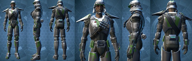 swtor-ironclad-soldier-armor-set-galactic-ace's-starfighter-pack-male