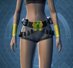 swtor-j-34-biocontainment-armor-set-space-jockey's-starfighter-pack-belt-bracers