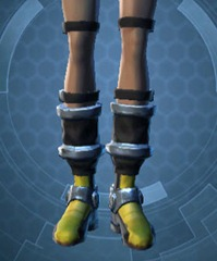 swtor-j-34-biocontainment-armor-set-space-jockey's-starfighter-pack-boots