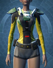 swtor-j-34-biocontainment-armor-set-space-jockey's-starfighter-pack-chest