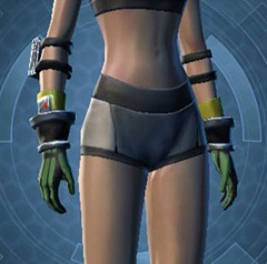 swtor-j-34-biocontainment-armor-set-space-jockey's-starfighter-pack-gloves