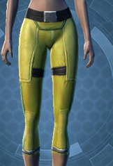swtor-j-34-biocontainment-armor-set-space-jockey's-starfighter-pack-leggings