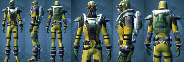 swtor-j-34-biocontainment-armor-set-space-jockey's-starfighter-pack-male