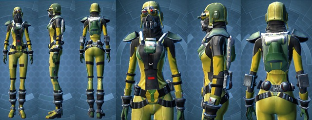 swtor-j-34-biocontainment-armor-set-space-jockey's-starfighter-pack