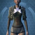 swtor-jungle-ambushers-armor-set-galactic-aces-starfighter-pack-chest_thumb.jpg