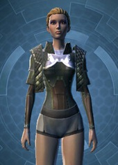 swtor-jungle-ambusher's-armor-set-galactic-ace's-starfighter-pack-chest