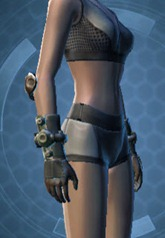 swtor-jungle-ambusher's-armor-set-galactic-ace's-starfighter-pack-gloves