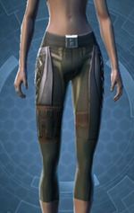 swtor-jungle-ambusher's-armor-set-galactic-ace's-starfighter-pack-legs