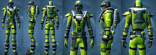 swtor-k-32-hazmat-armor-set-space-jockey's-starfighter-pack-male