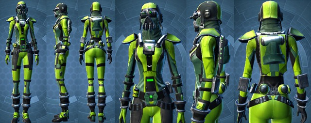 swtor-k-32-hazmat-armor-set-space-jockey's-starfighter-pack