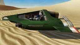 swtor-korrealis-duke-speeder-2