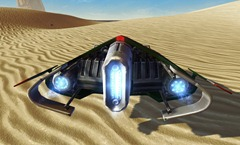 swtor-korrealis-duke-speeder-3