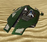 swtor-korrealis-duke-speeder