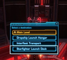 swtor-kuat-drive-yards-tactical-flashpoint-guide-2