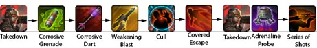 swtor-lethality-sniper-dps-guide-rotation-4