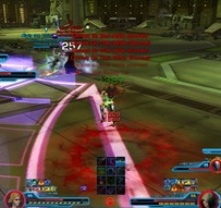 swtor-lord-modo-kuat-drive-yards-tactical-flashpoint-guide-2
