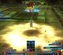 swtor-master-khoris--kuat-drive-yards-tactical-flashpoint-guide-4