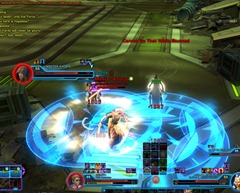 swtor-master-khoris--kuat-drive-yards-tactical-flashpoint-guide