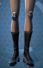 swtor-mission-vao's-armor-set-space-jockey's-starfighter-pack-boots