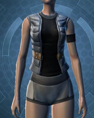swtor-mission-vao's-armor-set-space-jockey's-starfighter-pack-chest