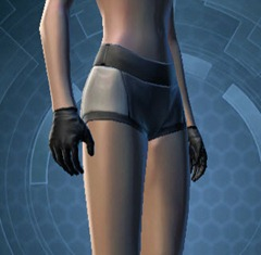 swtor-mission-vao's-armor-set-space-jockey's-starfighter-pack-gloves