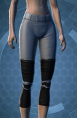 swtor-mission-vao's-armor-set-space-jockey's-starfighter-pack-leggings