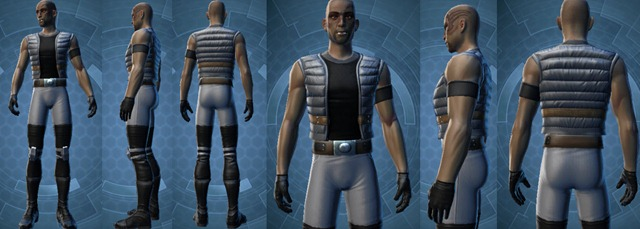 swtor-mission-vao's-armor-set-space-jockey's-starfighter-pack-male