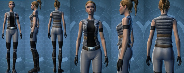swtor-mission-vao's-armor-set-space-jockey's-starfighter-pack