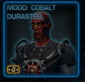 swtor-mood-galactic-ace's-starfighter-pack